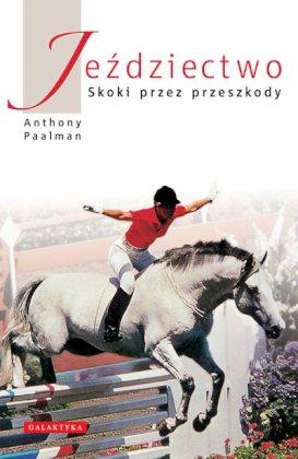 b307a8a2c9bc6 Jeździectwo-skoki przez przeszkody - Sklep Jeździecki Tundra